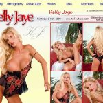 Kelly Jaye Password Login