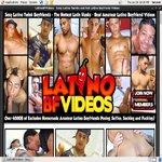 Latinobfvideos Free Passes